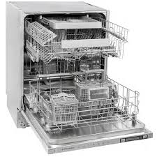 Встраиваемые <b>посудомоечные машины</b>, купить посудомойку