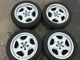 car emblems <b>Original</b> BMW E34 <b>M5</b> Alloy Wheel Center Cap ...