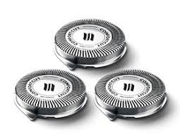 Philips Men's <b>Shavers</b> & <b>Replacement Heads</b>   Canadian Tire
