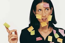 Image result for pictures of forgetfulness