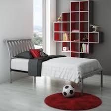 amisco newton kid bed 12169 39 furniture bedroom urban amisco bridge bed 12371 furniture bedroom urban