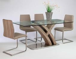 contemporary rectangular dining table as dining tables furniture with a marvelous view of beautiful furniture interior design to add beauty to your home beautiful accessories home dining room