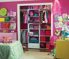 kitchen solution traditional closet: closet organizers home depot kids eclectic with bedroom closet closet organizer