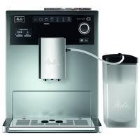 <b>Кофемашина Melitta Caffeo</b> CI — Кофеварки и кофемашины ...