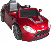 <b>Chien Ti</b> Aston Martin – купить детский <b>электромобиль</b>, сравнение ...