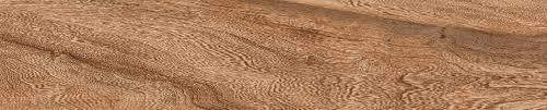 <b>Gayafores Tiger Natural</b> 13.4x66.2 керамическая плитка в Санкт ...