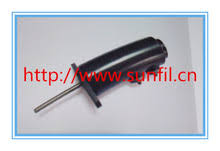 24v <b>Fuel Shut Off Solenoid</b> Promotion-Shop for Promotional 24v ...