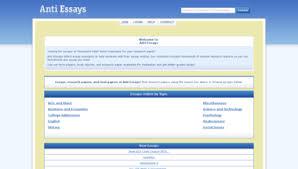 antiessays com   website review for antiessays com   woorank c tiessays com