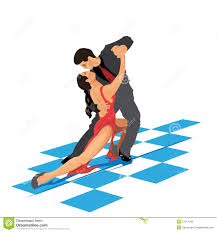 Bildergebnis für tango clipart