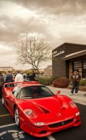 Pin by NEW <b>Cars</b> Hot <b>Cars</b> on <b>Cars</b> | Ferrari, Ferrari <b>car</b>, Ferrari racing