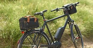 electric bike <b>bags</b> off 67% - plc.com.qa