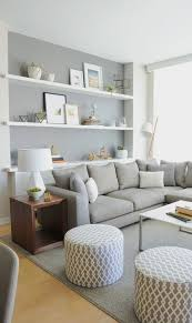 1000 ideas about living room decorations on pinterest modern minimalist room decorations and living room interior amazing living room decor