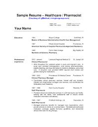 example of a pharmacist cv resume template example pharmacist cv example pharmacy technician resume template resume example