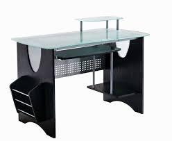 computer desk breathtaking cheap computer desk desk cheap computer desktop uk amazoncom furniture 62quot industrial wood