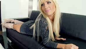 My Wife Hot Friend Tasha Reign Billy Glide free xnxx videos porn.