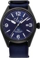 <b>Orient RE</b>-AU0207L (<b>RE</b>-AU0207L) – купить наручные <b>часы</b> ...