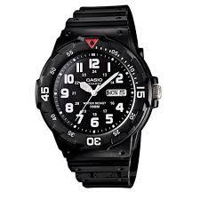 US $53.98 - Casio watch Top <b>Fashion Sports</b> Quartz <b>Sport Men</b> ...