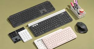 The Best <b>Bluetooth</b> and Wireless Keyboards for <b>2021</b> | Reviews by ...