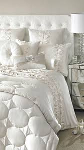 luxury bed set trends 2014 bathroompersonable tuscan style bed high