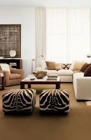 Leopard Print Living Room 17 Best Ideas About Animal Print Rooms On Pinterest Cheetah Room