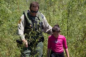 facts that help explain america s child migrant crisis vox 11999380734 6bedcb9c56 o