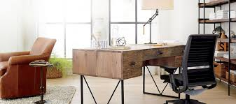 pictures of office furniture. home office furniture pictures of g