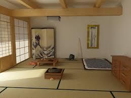 Japanese Bedroom Decor Tatami Interior Design Christmas Ideas The Latest Architectural