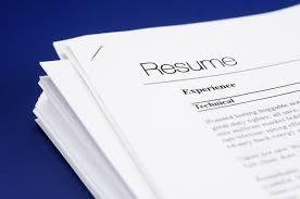 resume mistakes resume mistakes karina m tk