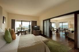 decor design hilton: interior hotel hilton suite room bedroom bed tv table image tagsinterior chair phone sofa chairs balcony home decor
