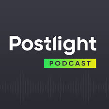 Postlight Podcast