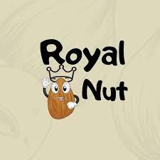 <b>Royal Nut</b> - Home | Facebook