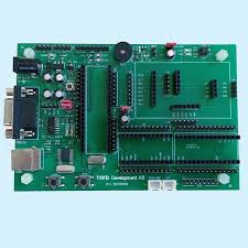 TX522BT TXRFID embedded high frequency induction RF read and ...