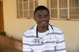 church mourns ebola death of sierra leone surgeon the united church mourns ebola death of sierra leone surgeon the united methodist church