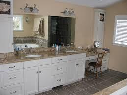 extensive dark granite bathroom bathroomexquisite images kitchen lighting