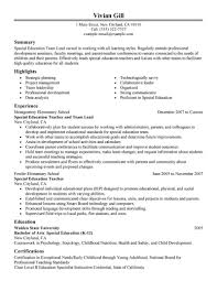 leadership resume samples leadership resume sample leader leadership resume samples leadership resume sample leader
