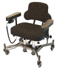 chairs big tall safco big tall fabric upholstered task chairs globalindustrialca some available so im sure the hardware is also somewhere big office chairs big tall