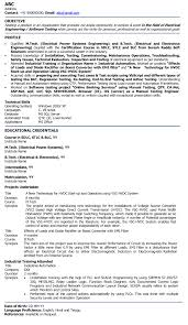 sample electrical engineering resume cv for electrical engineer electric engineer professional resume samples sample resume for experienced electrical engineer pdf cv for electrical engineer