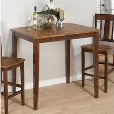 table for kitchen: wall mounted bar table best prices on shelf tables in kitchen furniture online visit bizrate home ideas pinterest furniture kitchen furniture