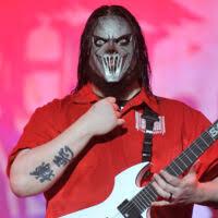 <b>Mick Thompson</b>   <b>Slipknot</b> Wiki   Fandom