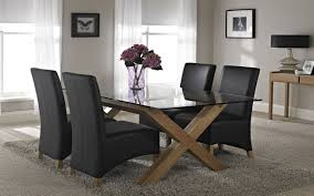 Dining Room Tables Calgary Images Of Dining Room Furniture Calgary Home Decoration Ideas