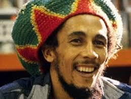 Bob Marley: Live in Santa Barbara Images?q=tbn:ANd9GcR1hKIWZ1OSgiV-eS43zP941GFyxW_bdJpvUrRX145H2baL7BOO7w