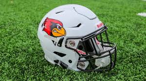 Brock Spack Football Camps Return This Summer - Illinois State ...