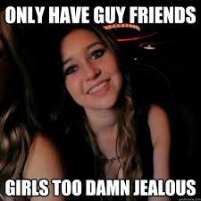 Memes Vault Funny Memes About Hot Girls via Relatably.com