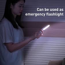 Купить <b>светильник</b> с датчиком движения с белым светом <b>baseus</b> ...
