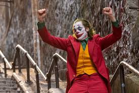 Joker soundtrack: every song featured in the film - Radio Times