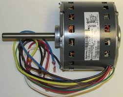 furnace blower motor replacement motor replacement parts and diagram wiring diagram on furnace blower motor replacement bryant carrier furnace fan blower motor hc41se121 on furnace blower motor replacement