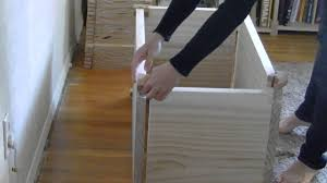 connect modular furniture system modular furniture system