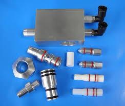 <b>China Electrostatic</b> Powder Coating Powder Injector - <b>China</b> ...