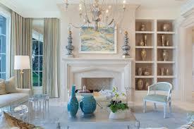 collect this idea brightening dark interiors_pale colors brighten dark room