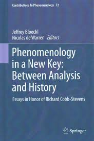best ideas about history essay college phenomenology in a new key between analysis and history essays in honor of richard